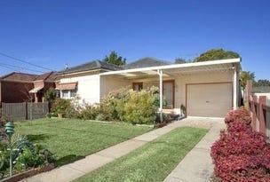 ./.3 Avoca Avenue, Belfield, NSW 2191