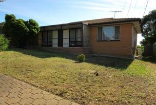 20 Sea View Road, Para Hills, SA 5096