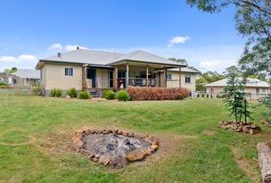 44a May Street, Robertson, NSW 2577