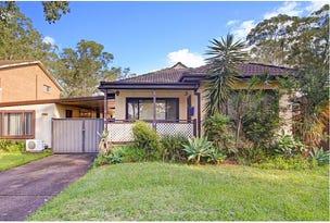 117 Parliament Rd, Macquarie Fields, NSW 2564
