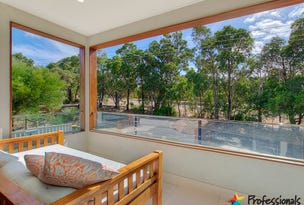 22A Chapman Street, Dunsborough, WA 6281