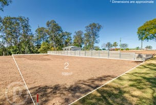 3 Norman Street, Fig Tree Pocket, Qld 4069