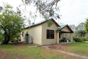 36A Kangarilla Road, McLaren Vale, SA 5171