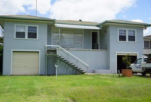 51 Clarence Street, Grafton, NSW 2460