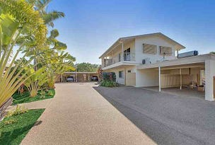 2/4 Maple Street, Yeppoon, Qld 4703