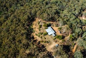 Aurarose Old Taradale Rd, Rosewood, NSW 2652