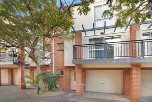 13/35 Bridge Street, Coniston, NSW 2500