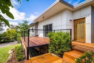 27 Richards Street, Cootamundra, NSW 2590