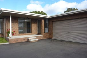 2/85 Fort King Road, Paynesville, Vic 3880