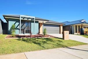 71 Moona Creek Road, Vincentia, NSW 2540