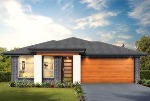 Lot 2564 Proposed Road, Marsden Park, NSW 2765