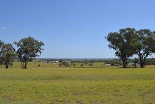 68 Fullers Lane, Inverell, NSW 2360