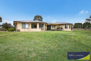2 Durham Road, Armidale, NSW 2350