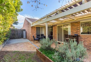 10/16 Stace Place, Gordon, ACT 2906