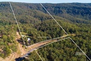 13 Persimmon Close, Glenreagh, NSW 2450