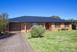 6 Watson Avenue, Armidale, NSW 2350