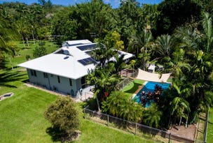 244 Clacherty Road, Julatten, Qld 4871