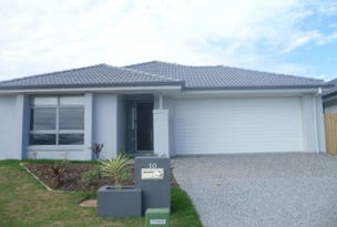 10 Angliss Circuit, Thornlands, Qld 4164