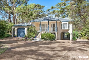 514 The Scenic Rd, Macmasters Beach, NSW 2251