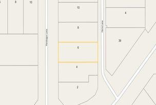 Lot 261 Pendragon Lane, Baldivis, WA 6171