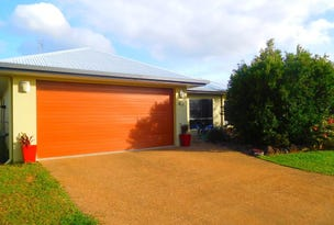 49 Garden Street, Cooktown, Qld 4895