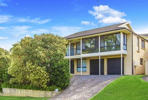 6 Mahogany Place, Springfield, NSW 2250