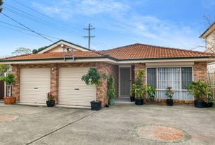 35 Arbutus Street, Canley Heights, NSW 2166