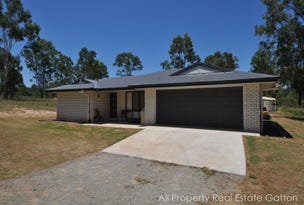 142 Forestry Road, Adare, Qld 4343