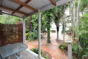 64 The Boulevarde, Dunbogan, NSW 2443