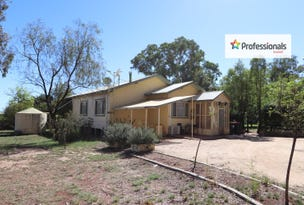 17  Havilah Park Road, Inverell, NSW 2360