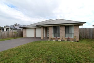 18 Lapwing Place, Moss Vale, NSW 2577