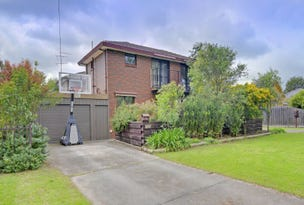 4/16 Berry Street, Traralgon, Vic 3844