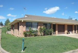 5/185 LAMBERT STREET, Bathurst, NSW 2795