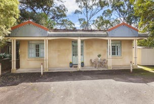 276 Hawkesbury Road, Winmalee, NSW 2777