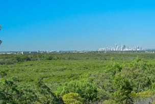 Lot 1480 Quest Terrace, Coomera Waters, Qld 4209