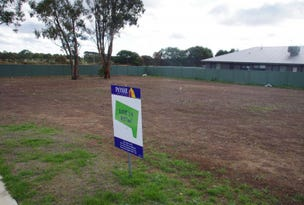 Lot 14 Tanderra Court, Miners Rest, Vic 3352