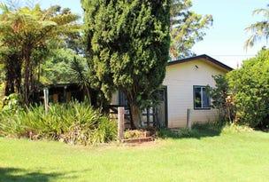 360 Upper Stratheden Rd, Stratheden, NSW 2470