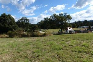 Lot 30, Alternative Way, Nimbin, NSW 2480