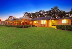 214 Comleroy Road, Kurrajong, NSW 2758