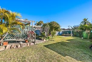 17 Gordon Avenue, Oak Flats, NSW 2529