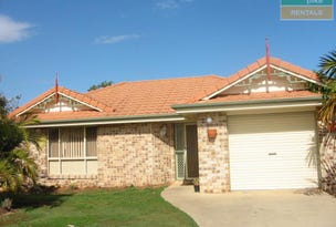 2 Ballymore Court, Upper Caboolture, Qld 4510