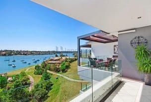 135/3 Manta Place, Chiswick, NSW 2046