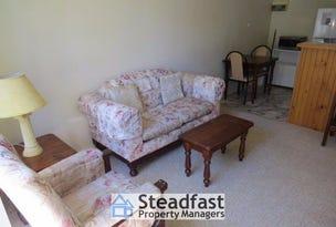 3/3 Seaview Street, Fullarton, SA 5063