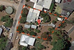 16-18 Corn Street, Old Reynella, SA 5161