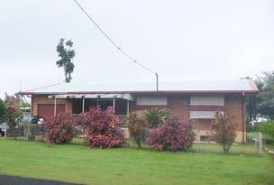 3 Fern Avenue, Coconuts, Qld 4860