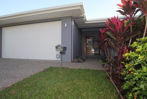 7a Shore Street, Wongaling Beach, Qld 4852