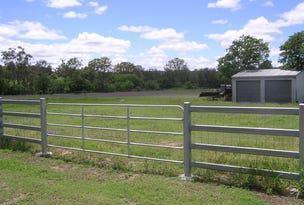 55 Jessie Lane, Murphys Creek, Qld 4352