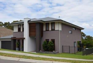 17 Grasmere Way, Lakelands, NSW 2282