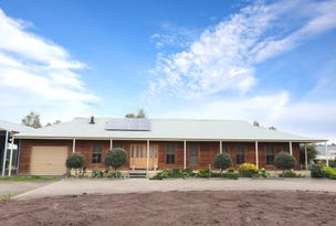 239 Boggy Gate Rd, Clarkefield, Vic 3430