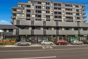 613/1 Foundry Road, Sunshine, Vic 3020